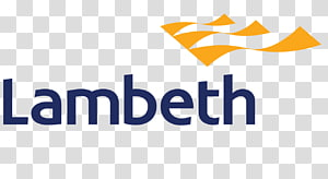 Lambeth logo screenshot, London Borough Of Lambeth PNG