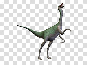 Velociraptor Scape Dinosaur , dinosaurs PNG clipart