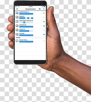 Smartphone iPhone, smartphone PNG