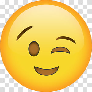 Emojipedia Emoticon Sticker Snapchat, Emoji PNG
