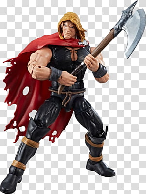 Thor Ares Loki Jane Foster Hela, Thor PNG clipart
