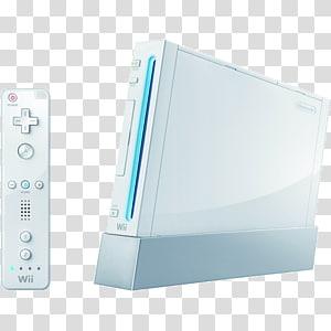 Wii Sports Wii U GameCube Wii Remote, nintendo PNG