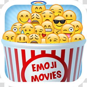 EmojiNation, emoticon game EmojiNation, emoticon game Computer Icons, Emoji PNG clipart