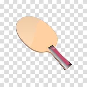 Ping Pong Paddles & Sets Racket , ping pong PNG clipart