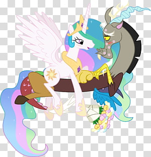 Princess Celestia Princess Luna Fluttershy Twilight Sparkle, lemon pie PNG
