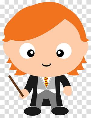 Harry Potter Hermione Granger Neville Longbottom Alastor Moody Bellatrix Lestrange, cartoon PNG clipart