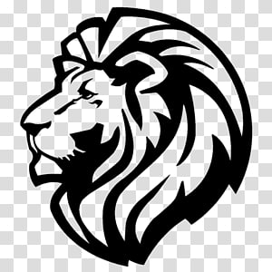 Lionhead rabbit Tiger Lion\'s Head , lionhead PNG clipart