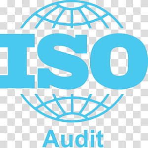 International Organization for Standardization ISO 9000 ISO 15189 ISO 14000 Technical standard, audit PNG clipart