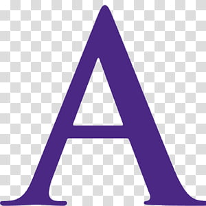 Amherst College football University of Massachusetts Amherst Ithaca College, in the dormitory ate luandun PNG