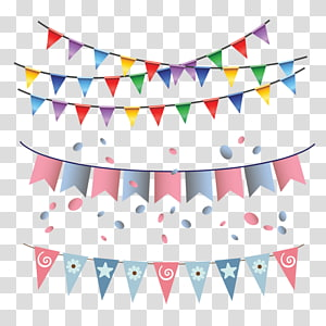 Birthday , Birthday PNG clipart