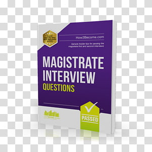 Police Special Constable Interview Questions and Answers Job interview Flight attendant Cabin Crew Interview Questions and Answers: Sample Interview Questions and Answers for the Cabin Crew Interview, others PNG clipart