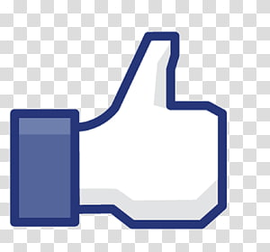 Facebook Like icon , Facebook like button Facebook Platform WordPress, Facebook PNG clipart