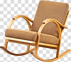 Table Furniture Chair Couch, armchair PNG