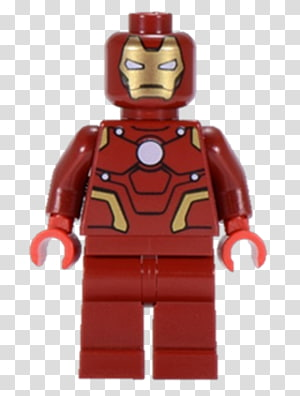 Lego Marvel Super Heroes Captain America Iron Man Spider-Man Hulk, lego PNG clipart