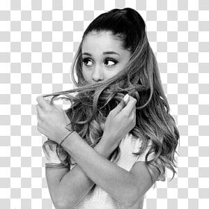 Ariana Grande Cat Valentine, ariana grande PNG