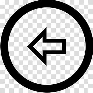 WhatsApp Computer Icons Logo , whatsapp PNG clipart