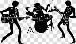music,play the guitar,rock PNG