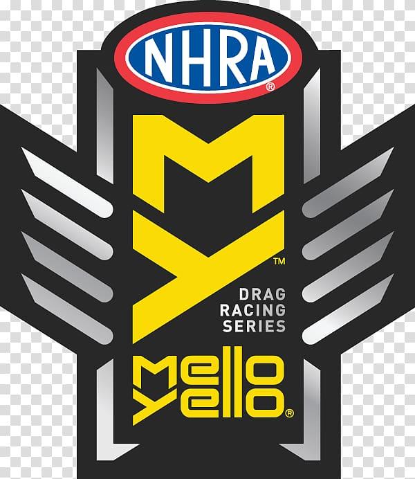 Brownsburg Car Top Fuel Drag racing Auto racing, car PNG