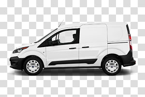 Ford Motor Company 2018 Ford Transit Connect Van 2017 Ford Transit Connect XL, connect PNG