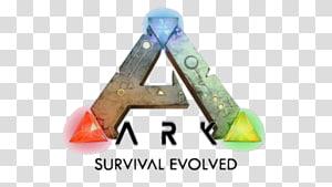 ARK: Survival Evolved Video game Dinosaur Computer Software, dinosaur PNG