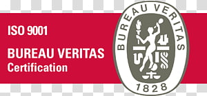 ISO 9000 Bureau Veritas ISO 9001 Certification International Organization for Standardization, others PNG clipart