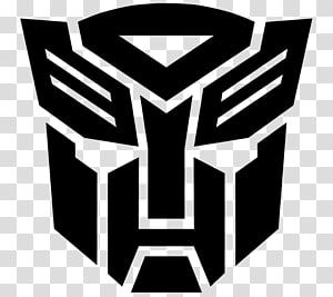 Bumblebee Transformers: The Game Transformers Decepticons Transformers Autobots Optimus Prime, transformers cartoon PNG clipart