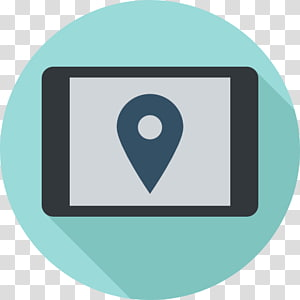 GPS Navigation Systems Computer Icons Google Maps, map PNG clipart