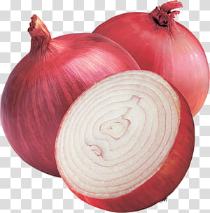 Red onion Yellow onion Vegetable Food Potato onion, vegetable PNG clipart