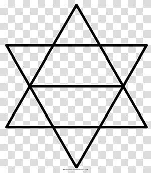 Sri Yantra Symbol Religion Geometry, symbol PNG