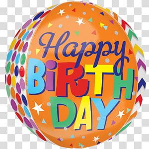 Balloon Birthday BoPET 99 Luftballons , balloon PNG