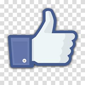 Facebook F8 Facebook like button Facebook, Inc., facebook, Facebook like PNG clipart