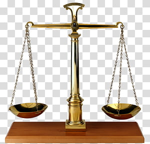 Measuring Scales Lady Justice Bilancia Measurement, law scale PNG
