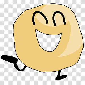 Snout , Donut PNG clipart