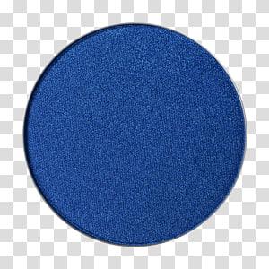 Cobalt blue Electric blue Circle, blue sea PNG