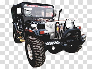 Jeep Wrangler Car PAL MOTORS,Jeeps Modified DABWALI Mahindra Thar, jeep PNG clipart