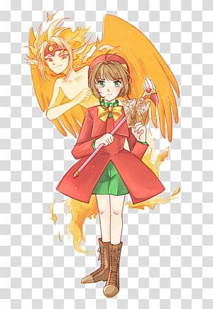 Drawing Anime Mangaka Doodle, Anime PNG