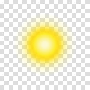 Chess Circle Point Yellow , Sun , sun PNG clipart