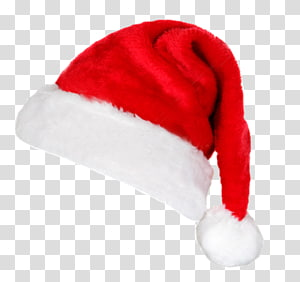 christmas hats PNG clipart