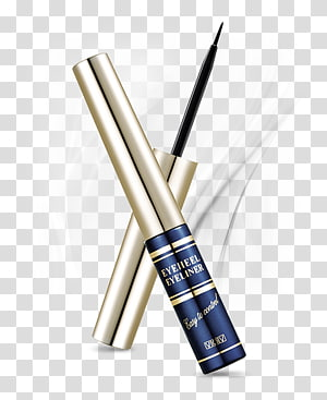 Cosmetics Lip balm Eye liner Eye Shadow Mascara, Eye PNG clipart