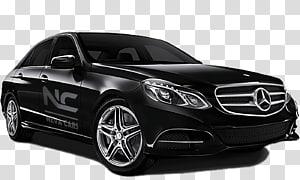 Jaguar Cars Mercedes-Benz GLA-Class Hyundai Motor Company, car PNG clipart