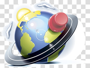 GPS Navigation Systems Computer Icons Application software graphics GPS navigation software PNG clipart