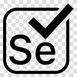 Selenium Computer Icons Test automation Software Testing, selenium PNG