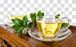 Green tea White tea Coffee Teacup, tea PNG