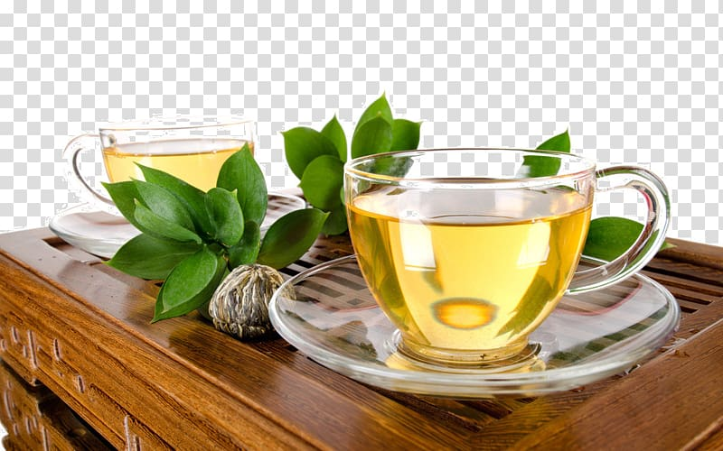 Green tea White tea Coffee Teacup, tea PNG