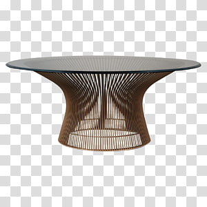Coffee Tables Dining room Buffets & Sideboards, table PNG