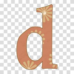 Letter case Alphabet Font, others PNG clipart