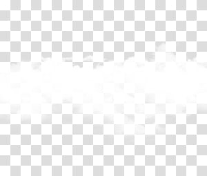 White Black Pattern, Sky clouds clouds PNG clipart