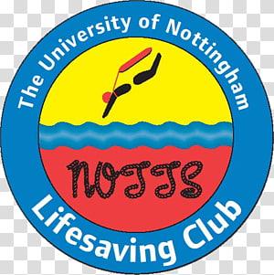 London Borough of Lewisham Logo Brand Lewisham London Borough Council London boroughs, nottingham trent university logo PNG clipart