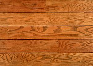 Wood flooring Oak Wood flooring Color, Wood PNG
