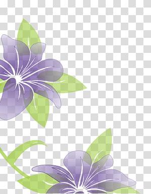 Funeral Flower Desktop , funeral PNG